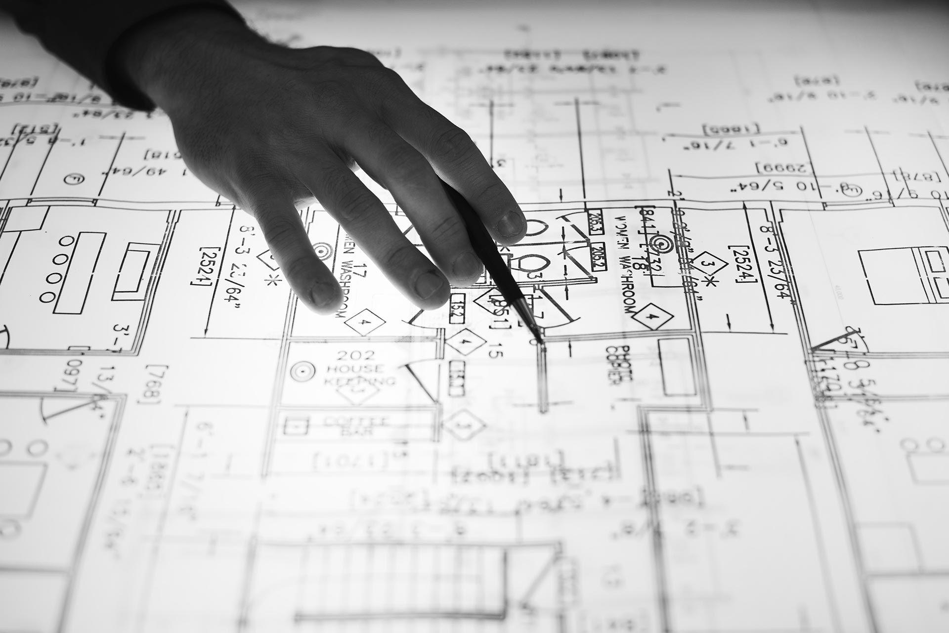 frontline-case-studies-2